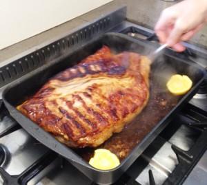 pork3 braai