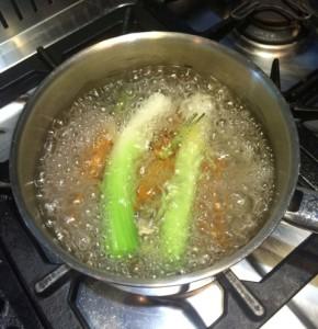fish -leak boil2